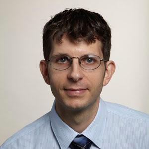 Dr. John M. Caridi, MD