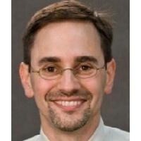 Dr. Eric Rosenberg, MD - Gainesville, FL - undefined