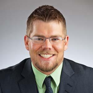 Kurt Mathiason - Fargo, ND - Anesthesiology