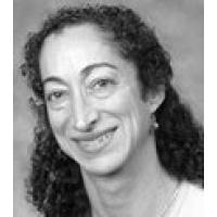 Dr. Miriam Bloom, MD - Washington, DC - undefined