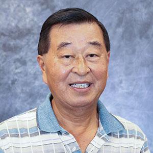 Dr. Joseph C. Tsai, MD