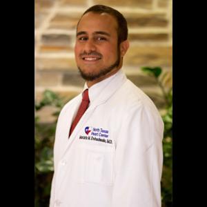 Dr. Mustafa M. Dohadwala, MD
