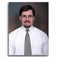 Dr. Joshua M. McCollum, MD - Smyrna, TN - Internal Medicine