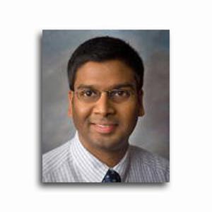 Dr. Chakradhar Kotaru, MD