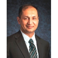 Dr. Nadeem Ikhlaque, MD - Indianapolis, IN - undefined