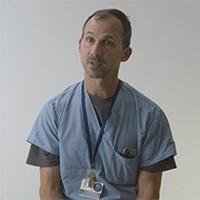 Dr. George A. Emerson, MD - Tarzana, CA - Pediatrics