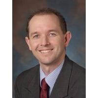 Dr. Jason Fife, MD - Fort Collins, CO - undefined