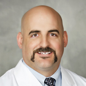 Dr. Francis X. Camillo, MD