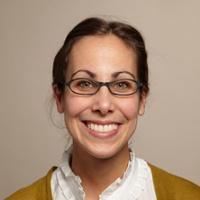 Dr. Stefani A. Russo, MD - Philadelphia, PA - Internal Medicine