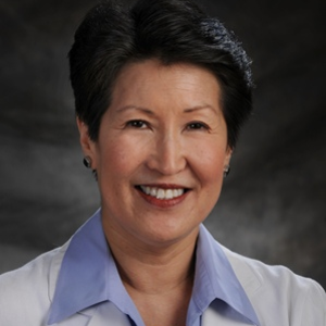 Dr. Janice K. Hillman, MD