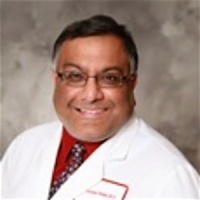 Dr. Prashant Shukla, MD - Aberdeen, MD - Internal Medicine