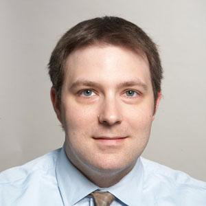 Dr. Thomas Hildbrandt, MD - New York, NY - Psychology