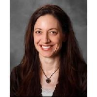 Dr. Lynn Klus, MD - Carmel, IN - undefined