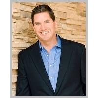 Dr. Keith von Boeckmann, DDS - Missouri City, TX - undefined