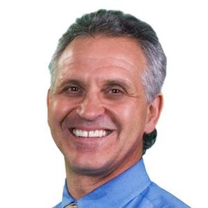 Dr. James C. Vailas, MD
