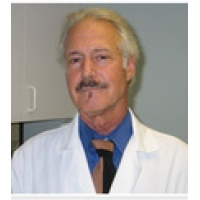 Dr. Joel Jaffe, MD - Los Angeles, CA - undefined