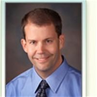 Dr  Andrea Vermaas, Family Medicine - Fremont, NE   Sharecare