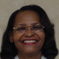 Dr. Audrey Henderson, MD - Augusta, GA - undefined