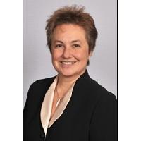 Dr. Tsveti Markova, MD - Rochester, MI - Family Medicine