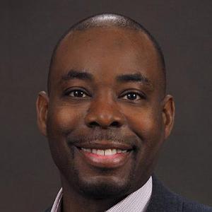 Dr. Ruben K. Ellis, MD