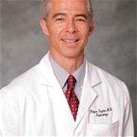 Dr. Robert Taylor, MD - Nashville, TN - undefined