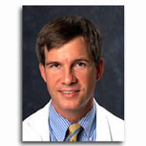 Dr. Christopher C. Hill, MD