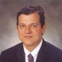 Dr. Ralph Buckley, MD - Fairhope, AL - undefined