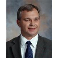 Dr. Viorel Angheloiu, MD - Longview, WA - undefined