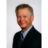 Dr. Raymond Mansfield, DDS - Germantown, MD - Dentist