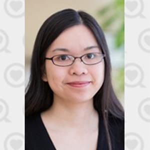Dr. Frances Y. Wong, MD