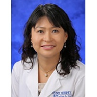 Dr. Young-Ok Park, MD - Hershey, PA - Anesthesiology