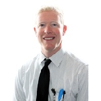 Dr. Christopher Behne, DO - Spokane, WA - undefined