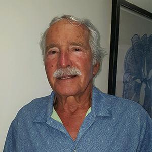 Dr. Howard I. Keller, MD