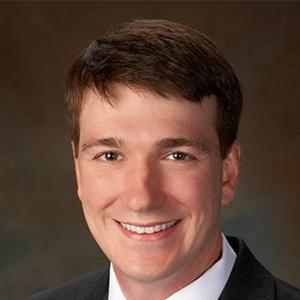 Dr. Anthony S. Albert, MD
