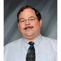 Dr. Andrew Dick, MD - Greenwood, IN - undefined