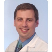 Dr. Michael Golioto, MD - Hartford, CT - undefined