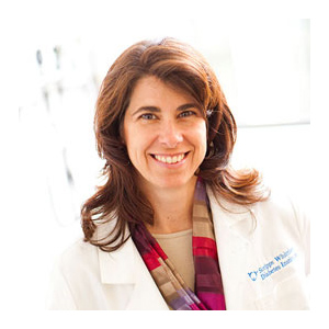 Dr. Athena Philis-Tsimikas, MD - San Diego, CA - Endocrinology Diabetes & Metabolism