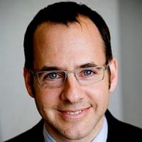 Dr. Aaron Weingeist, MD - Seattle, WA - undefined