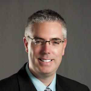 Dr. Randal S. Baker, MD