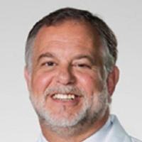 Dr. Kevin A. Keller, MD - Midlothian, VA - Family Medicine
