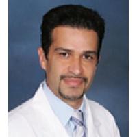 Dr. Ali Salami, MD - San Diego, CA - undefined