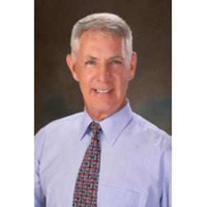 Dr. James R. Johnson, DO