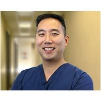 Dr. James Lin, MD - Monterey, CA - Hand Surgery