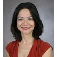 Dr. Suur Biliciler, MD - Houston, TX - undefined