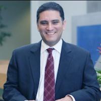 Dr. John Youssef, MD - Langhorne, PA - undefined