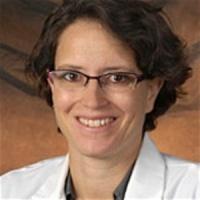 Dr. Dafna Ofer, MD - Philadelphia, PA - undefined
