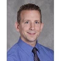 Dr. Timothy Szopa, DPM - Minneapolis, MN - Podiatric Medicine