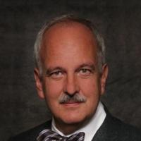 Dr. Christopher Stone, MD - Largo, FL - undefined