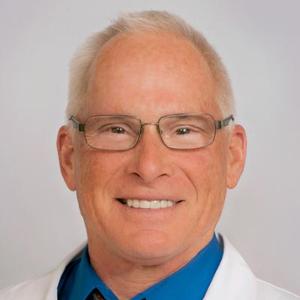 Dr. Benjamin L. Konell, DO