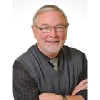 Dr. John MacIndoe, MD - Amery, WI - Endocrinology Diabetes & Metabolism